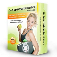 Superverbrander Methode