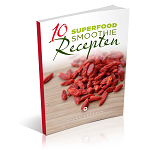 10-superfood-smoothie-recepten