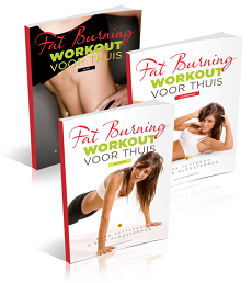Fat-burning-Workout
